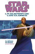 LaGuerraDeLosClones-Vol1