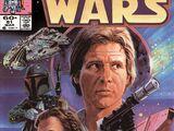 Star Wars (1977) 81