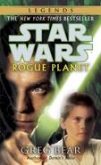 RoguePlanet-Legends
