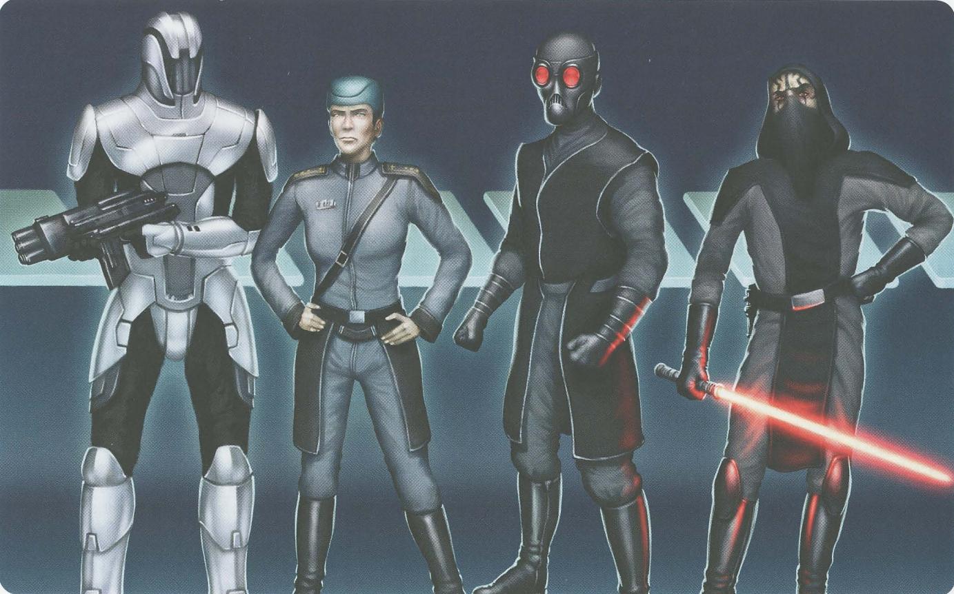 Sith-empire-ranks.jpg