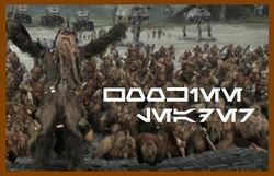 WookieeLeader.jpg