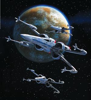 Blue Squadron Resistance Wookieepedia Fandom