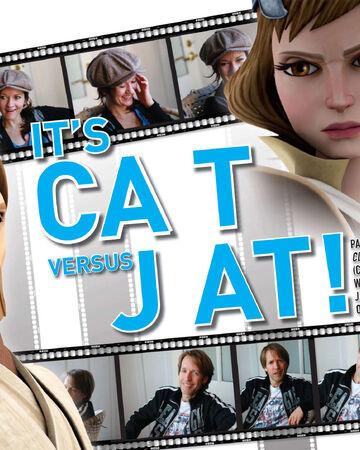 CatVsJAT-SWI123.jpg