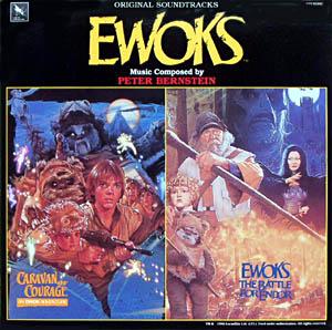 Ewoks battle for endor STV81281.jpg