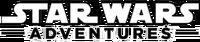 IDWAdventures2020Logo.png