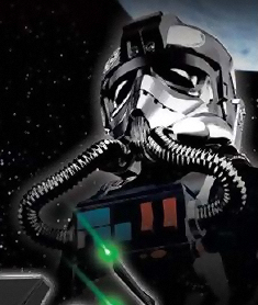 Imperial Ace
