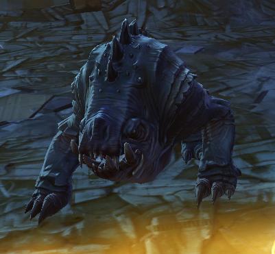 Nerf (exoboar)