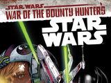 Star Wars (2020) 17