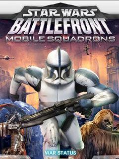 Star Wars Battlefront - Mobile Squadrons.jpg