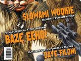 Star Wars Magazyn 3-2011