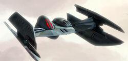 Hyena Bomber.jpg
