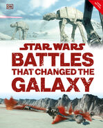 Star Wars Battles that Changed the Galaxy temporary cover