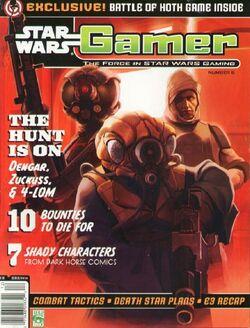 Gamer6.jpg