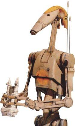 OOM battle droid commander.jpg