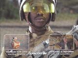 Star Wars Helmet Collection 46
