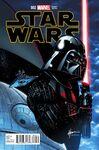 Star Wars Vol 2 2 Howard Chaykin Variant