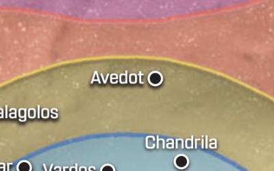 Avedot