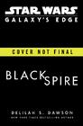 BlackSpire-temp