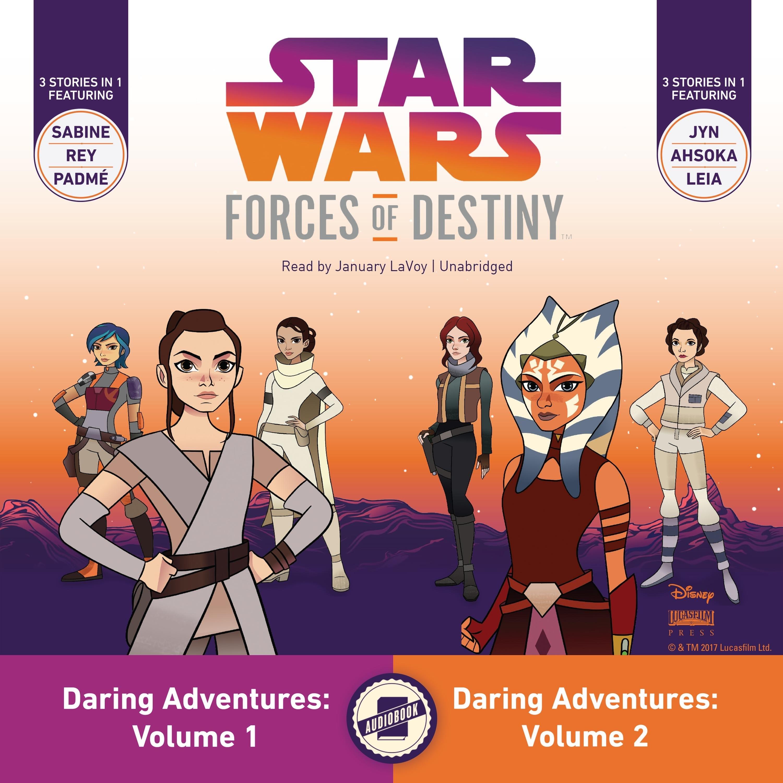 DaringAdventures-Audiobook.jpg