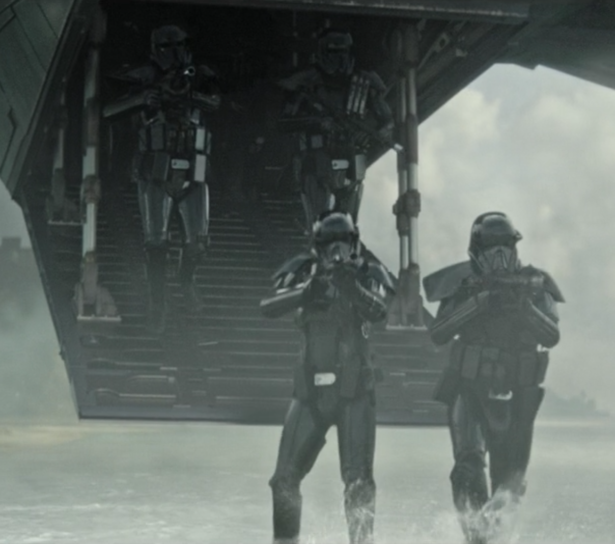 Death troopers scarif.png