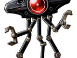 Seeker (droid)