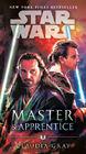 MasterApprentice-Paperback