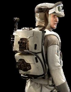 Snow Rebel backpack.png