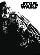 Star Wars Insider issue 197 previews exclusive cover