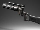 EE-3 carbine rifle
