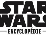 Star Wars Encyclopedia (De Agostini)