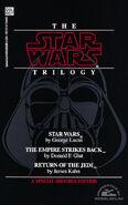 Star Wars Trilogy (1987)