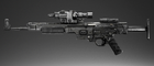 A280C blaster rifle.png