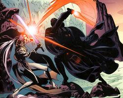 Dark Woman vs Vader.jpg