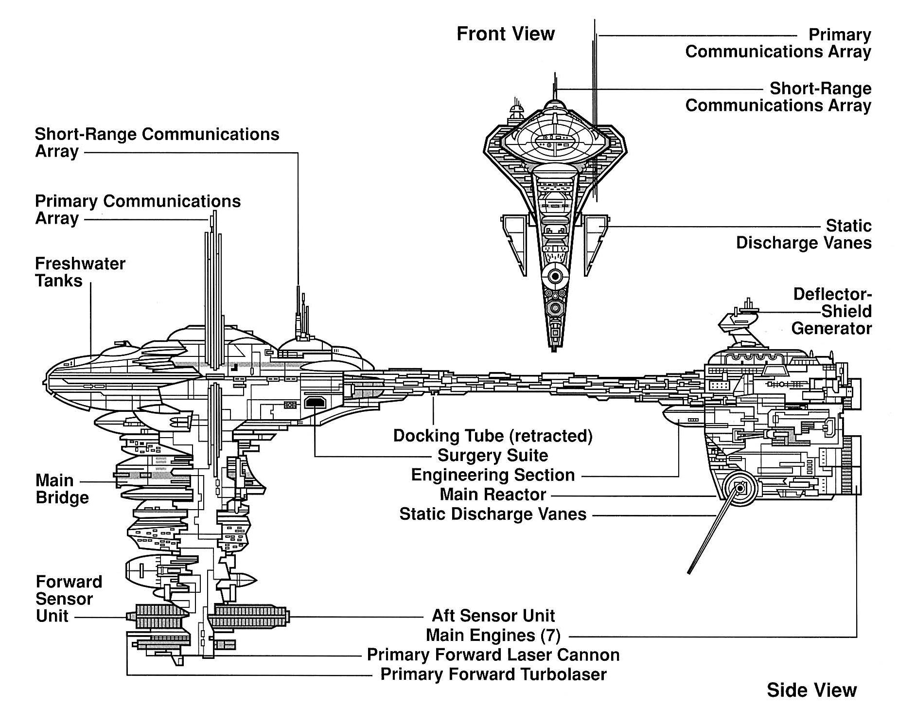 NebulonB schem.jpg
