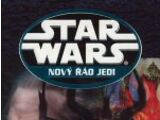 Nový řád Jedi: Prvotní vektor