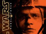 Rebel Force: Firefight