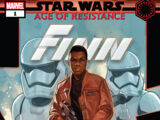Age of Resistance - Finn 1