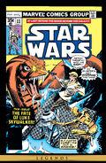 StarWars1977-11-Legends