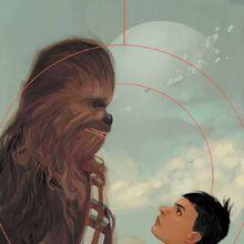Star Wars Chewbacca 2 Cover.jpg