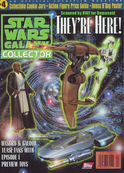Star Wars Galaxy Collector 4.jpg