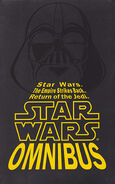 Star Wars Trilogy (1995)