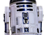 R2-D2/Legendy