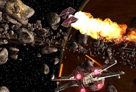 Battle of Geonosis (Galactic Civil War)