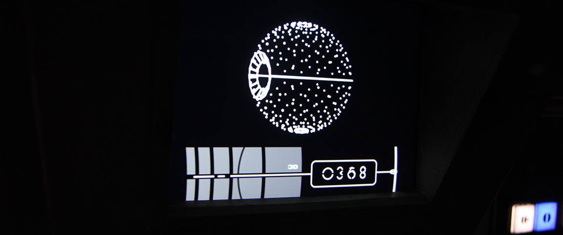 Death Star plans computer graphics.jpg