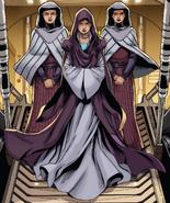 Padme-Age-of-Republic-Dress-Hood-up