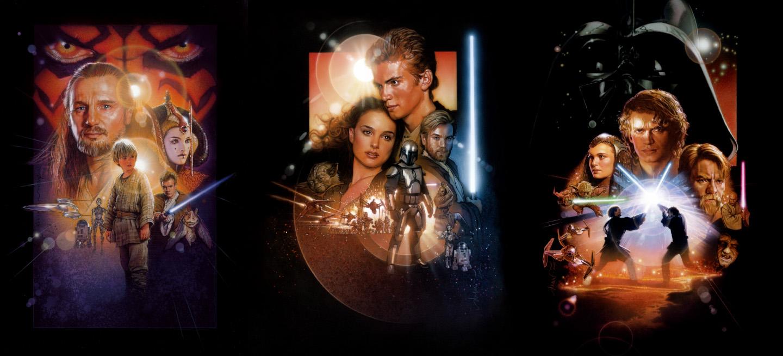 SW prequel poster.jpg