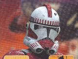 Star Wars Helmet Collection 38