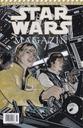 Star Wars Magazin 1-2018.png