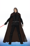 AoR-AnakinSkywalker-C-textless