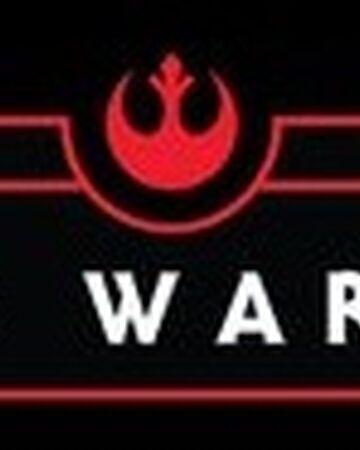 Journey to Star Wars The Last Jedi.jpg